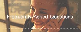 英文校正校閲サービスについて<FAQ>
